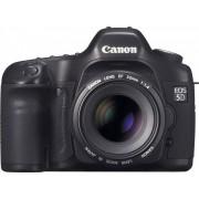 Canon EOS ..