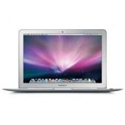 MacBook Ai..