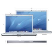 MacBook Pr..